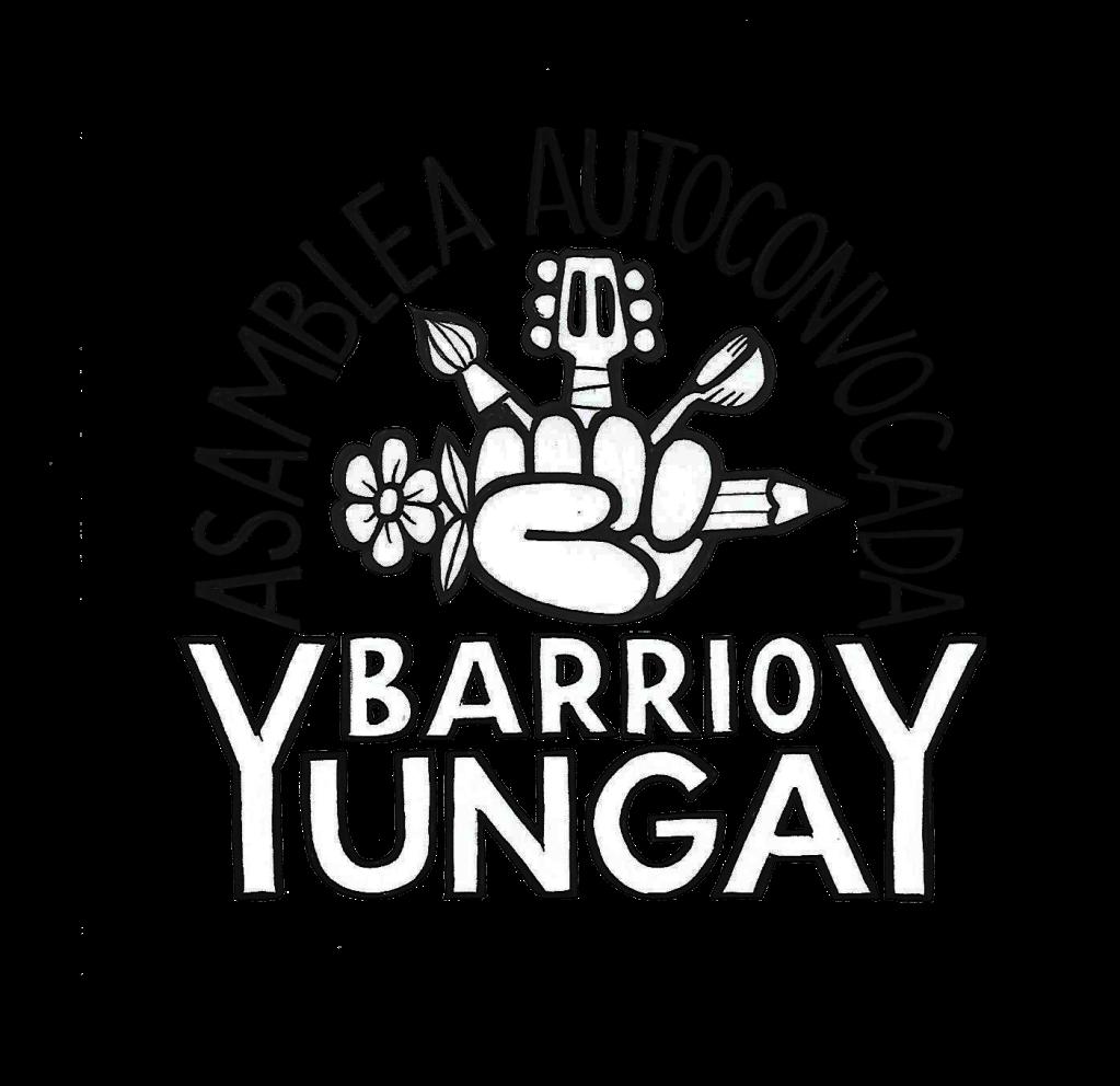 La imagen tiene un atributo ALT vacío; su nombre de archivo es logo-asamblea-yungay-v3.png